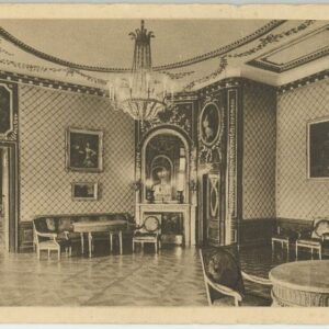 zamek krolewski sypialnia krolewska