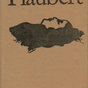 Pani Bovary Flauberta