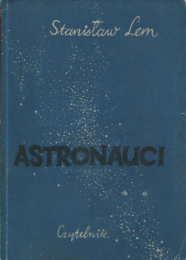 lem astronauci