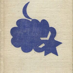 Okładka książki BAŚNIE Andersena